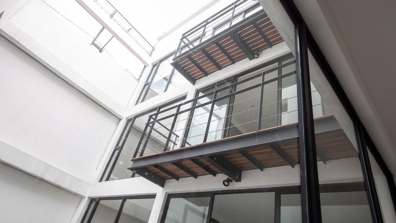 pestalozzi-terrazas